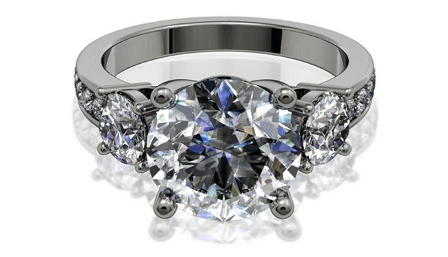 ring real resize
