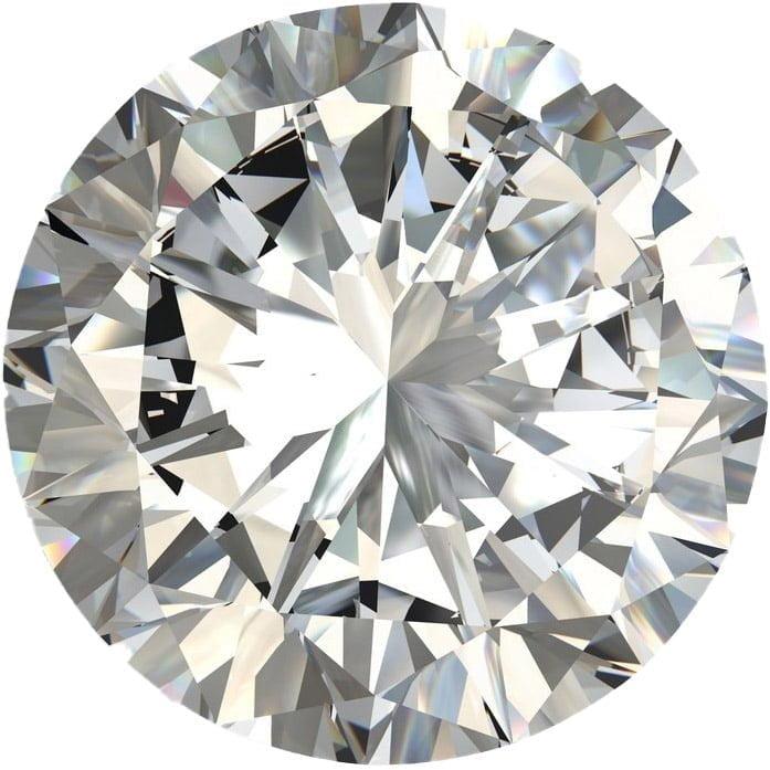 siaj spinning diamond